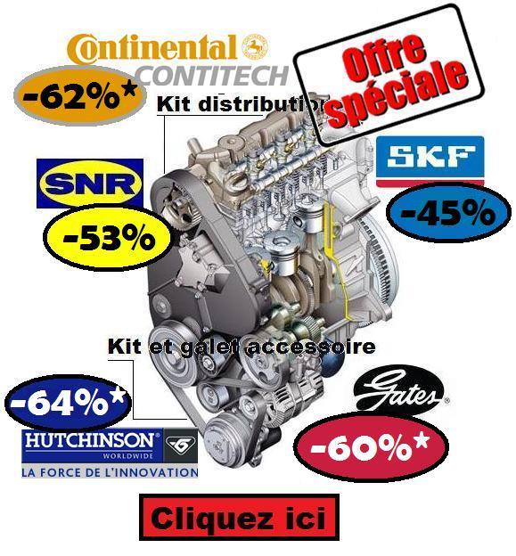 offre2ddistribution2012.jpg